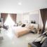 Kandal Kokir Kien Svay Residence 2 卧室 联排别墅 售