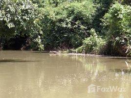 呵叻府 Khanong Phra 10 Rai Land For Sale In Pak Chong N/A 土地 售