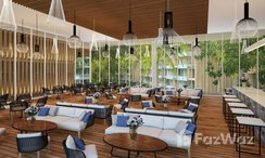 Photos 2 of the On Site Restaurant at Paradise Beach Residence