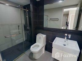 1 Bedroom Property for sale in Sam Sen Nai, Bangkok The Signature by URBANO
