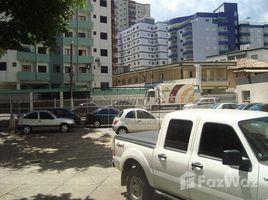 圣保罗州一级 Sao Vicente Cidade Ocian 2 卧室 公寓 租