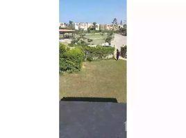5 غرف النوم فيلا للبيع في Marina, الاسكندرية Marina 6