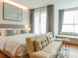 1 Bedroom Condo for sale in Rawai, Phuket The Proud Condominium