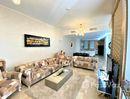 4 Bedrooms Townhouse for sale at in Indigo Ville, Dubai - U752296