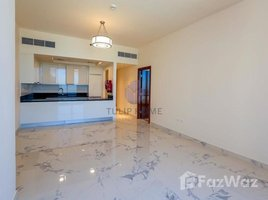 4 Bedrooms Apartment for sale in Al Habtoor City, Dubai Al Habtoor City