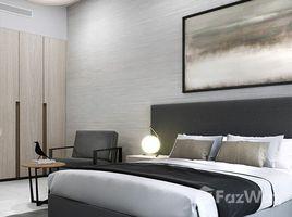 2 غرف النوم عقارات للبيع في Belgravia, دبي Aria