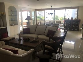 3 Bedrooms Condo for sale in Khlong Toei, Bangkok Fairview Tower