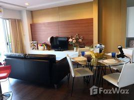 2 Bedrooms Condo for rent in Na Kluea, Pattaya Sky Beach