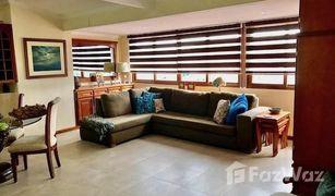 2 Habitaciones Apartamento en venta en Cuenca, Azuay Edificio Gran Colombia: Fully Furnished 2 Bedroom Penthouse in Downtown Cuenca Boasts Spectacular Vi
