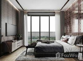 1 Bedroom Property for sale in Chomphon, Bangkok The Privacy Jatujak