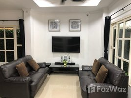 3 Bedrooms House for sale in Patong, Phuket 3 Bedroom Private House For Sale In Patong