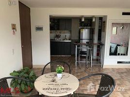 3 Habitaciones Apartamento en venta en , Antioquia STREET 57 # 69 27