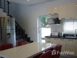 2 Bedrooms Townhouse for sale in Kamala, Phuket Kamala Paradise 2