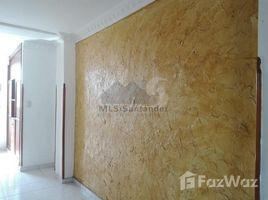 4 Habitaciones Casa en venta en , Santander CALLE 120 # 30-10 BOSQUES DEL PAYADOR, Floridablanca, Santander