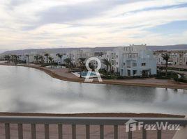 4 Schlafzimmern Villa zu verkaufen in Al Gouna, Red Sea Joubal