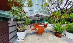 Photos 2 of the Lounge at Baan Bannavan