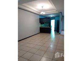 3 Habitaciones Casa en venta en , Cartago Tres Rios, Cartago, Address available on request
