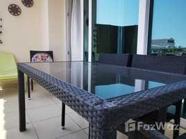 2 Bedrooms Apartment for rent in Green Community West, Dubai Southwest Apartments