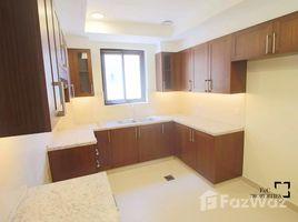 迪拜 Samara 5 卧室 别墅 售