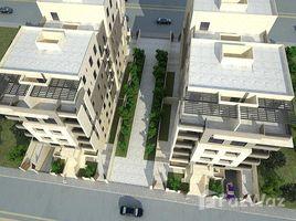 Giza Northern Expansions Garden Hills N/A 土地 售