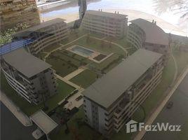 2 Habitaciones Apartamento en venta en , Buenos Aires Civis Tortugas - Ceibos I