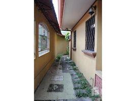 Cartago La Unión de Tres Ríos, Cartago, Address available on request 3 卧室 屋 售