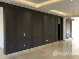 3 Bedrooms Villa for rent in The 5th Settlement, Cairo Hyde Park