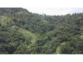 Puntarenas 69 ACRE – Spectacular Ocean View Property Near Ojochal: Mountain Home Construction Site For Sale in, Ojochal, Puntarenas N/A 土地 售