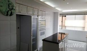 3 Habitaciones Apartamento en venta en , Cundinamarca CALLE 131 CRA 5