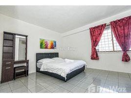 3 Bedrooms Apartment for rent in Penampang, Sabah Kota Kinabalu