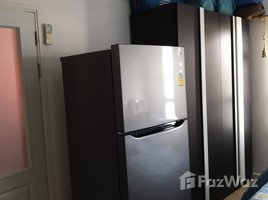 1 Bedroom Property for sale in Khlong Chan, Bangkok 624 Condolette Ladprao