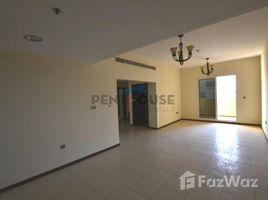 3 Bedrooms Apartment for rent in Indigo Towers, Dubai Indigo Spectrum 2