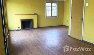 4 Bedrooms Property for sale in San Jode De Maipo, Santiago Macul