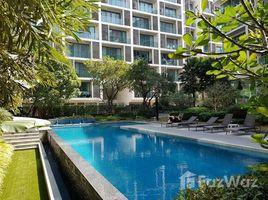 Studio Condo for rent in Suthep, Chiang Mai The Nimmana Condo