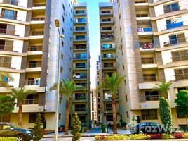 3 Bedrooms Apartment for sale in Zahraa El Maadi, Cairo Bavaria Town
