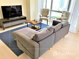 1 Bedroom Apartment for rent in South Ridge, Dubai South Ridge 2