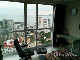2 Bedrooms Condo for sale in Nong Prue, Pattaya Amari Residences Pattaya