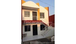 4 Habitaciones Propiedad en venta en , Magdalena