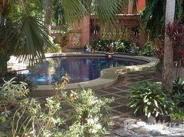 6 Bedrooms Villa for sale in Pong, Pattaya House Mabprachan Lake