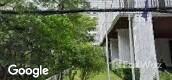 Street View of 137 Pillars Suites & Residences Bangkok
