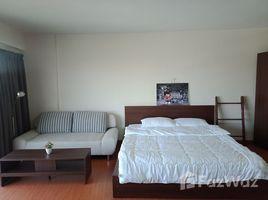 1 Bedroom Condo for rent in Suthep, Chiang Mai Chom Doi Condo