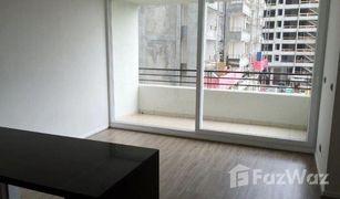 1 Bedroom Property for sale in San Jode De Maipo, Santiago Macul