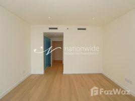 3 Bedrooms Apartment for rent in Saadiyat Beach, Abu Dhabi Mamsha Al Saadiyat