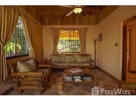3 Habitaciones Casa en venta en , San José MOUNTAIN VIEW HOME SURROUNDED BY RIVERS, Platanillo de Dominical, San José