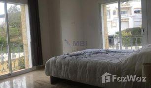 3 غرف النوم عقارات للبيع في NA (Charf), Tanger - Tétouan Appartement à louer-Tanger L.J.K.1051