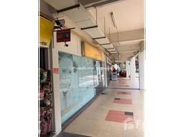 East region Kembangan CHAI CHEE DRIVE 2 卧室 住宅 租