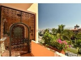 4 chambres Condominium a vendre à , Jalisco 360 Av Paseo De La Marina PH