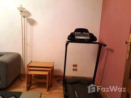 недвижимость, 3 спальни в аренду в , Cairo Apartment For Rent Fully Furnished In Choueifat