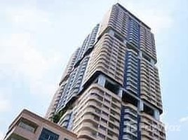 3 Bedrooms Condo for sale in Khlong Tan, Bangkok The Waterford Diamond
