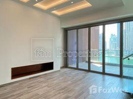 4 Bedrooms Villa for sale in Marina Gate, Dubai Marina Gate 2